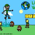 luigis world