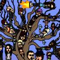 Best Friend Tree Remix