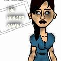 ~Katniss:Reaping Dress
