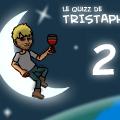 Le Quizz De Tristaph 2