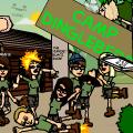 Camp Dingleberry