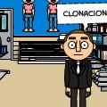 'Clonación'