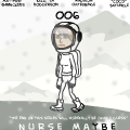 006 - Nurse Maybe
