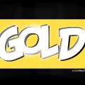 Gold Comics Reality Check