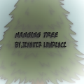 Hanging Tree Lyrics