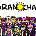 Grand Chase:Adventures in New World