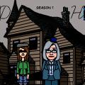Mad Hotel (Season 1)   FINISHED