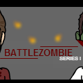 BATTLEZOMBIE™