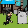 LUCAS RIP