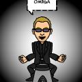 Wesker's evil plan