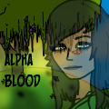 AlphaBlood