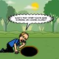 TotD: Underground