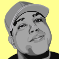 Fav Youtuber Contest- DashieXP