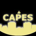 Capes [4.5]