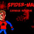 Spider-Man Carnage returns