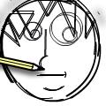 Doodle Dude