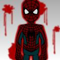 Spider-Man (T.A.S.M.2).