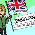 'England'