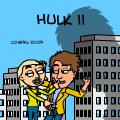 HULK II