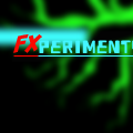 FXperiments