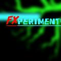 FXperiments
