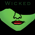 TotD: Wicked