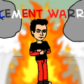 Element warrior