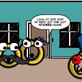 TotD: Ring