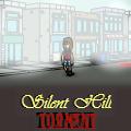 Silent Hill: Torment