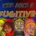 War Zone II:Fugitives 