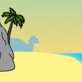 Koopa Troopa Beach