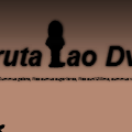 Acruta Lao Dvan
