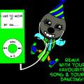iPod Remix