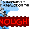 TotD: Shark