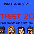 Bitfest 2013