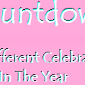 Countdowns