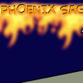 TA: Dark Phoenix Saga