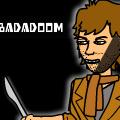 BADADOOM