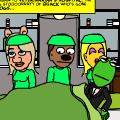 Veterinarian's Hospital