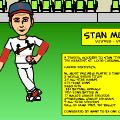 TotD: St. Louis Cards