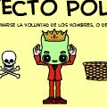 Proyecto Politica