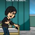 Toxopolis 057