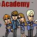 Clique Academy™ (CANCELLED)