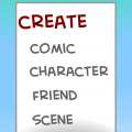 Create Menu