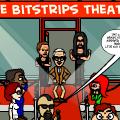 Red Carpet - Bad Grandpa