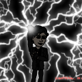 TotD: Lightning