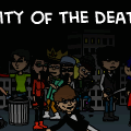City Of The Death