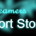 Dreamers: Short Stories