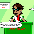 ATA News 3
