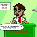 ATA News 3